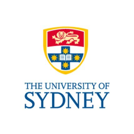 July 2013 University of Sydney Alumni Scholarship. 6 Alumni scholarships (top-up scholarship) were awarded across the whole university for academic excellence and outstanding research candidates.