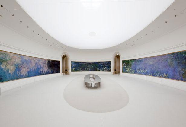 WEB-60-full-room