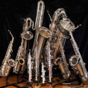 WEB-Group-saxes