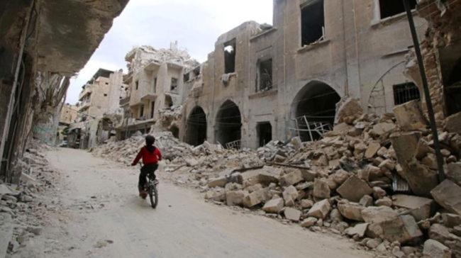 web-syrian-war