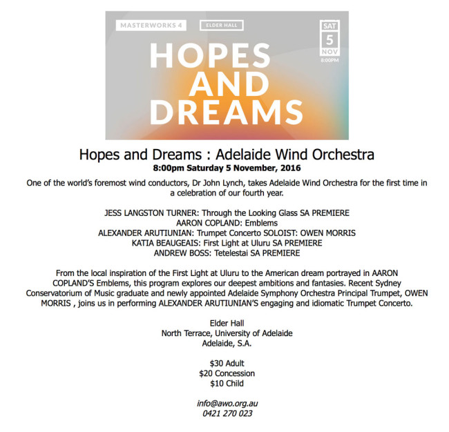 WEB-Adelaide-Wind-Orch-info