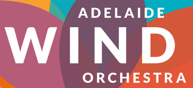 WEB-WIND-ORCH-LOGO