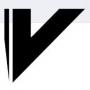 WEB-Vandoren-Icon