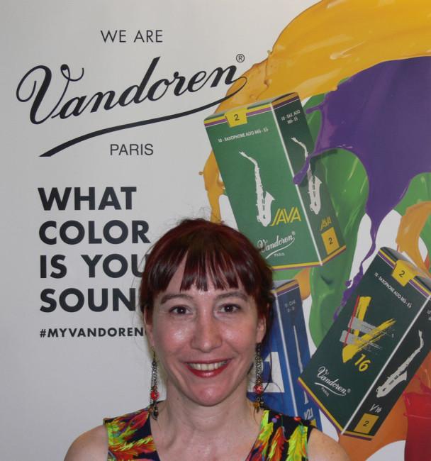 WEB-Vandoren-photo