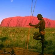 web-uluru-aborig
