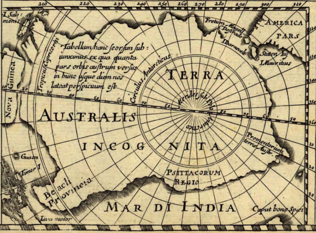 web-terra-incognita-map