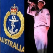 WEB-Royal-Aus-Navy-flag
