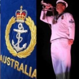 WEB-Royal-Aus-Navy-flag