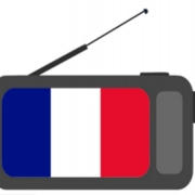 WEB-Beaugeais-Radio-France