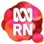 WEB-ABC-Radio-National-image