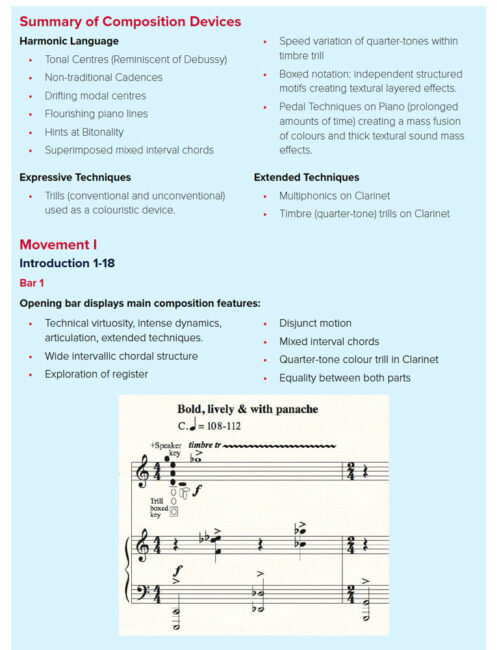 Katia Beaugeais Composition Resource p.4