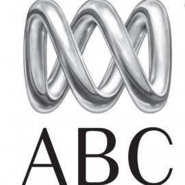 WEB-ABC-New-logo